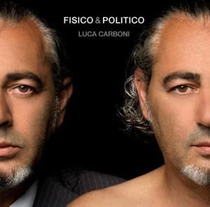 luca-carboni-fisico-e-politico-cd-cover