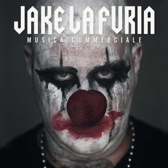 musica commerciale copertina cd artwork