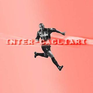 Inter-Cagliari, I miei migliori complimenti
