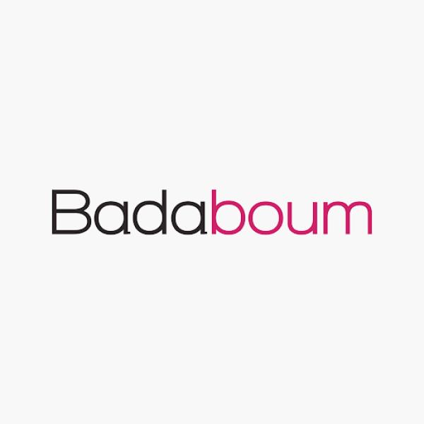 Guirlande Lumineuse Led De La Magie à Maison Pour Noël Decoration