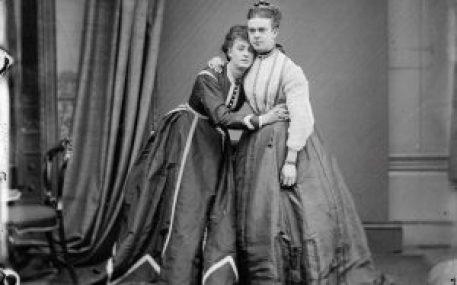 drag-queens-victoriana