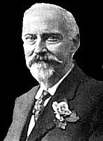 """Colonel"" James Churchward"