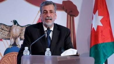 Photo of وزارة الرزاز «لم تعد في أمان»… التعديل «ملاذ» و«التغيير الوزاري» أصبح هدفاً لقوى أردنية