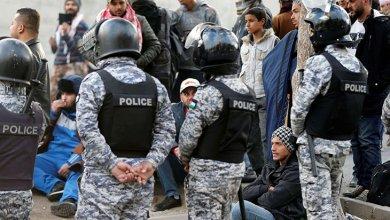 Photo of الأردن: تراجع مؤشرات حريات التعبير واستمرار ظاهرة اعتقالات أصحاب الرأي