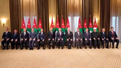 Photo of رجال مؤسسة «القصر» أكثر وأقوى في حكومة الرزاز بعد «ترقيعها» و«تدريب» وجوه جديدة