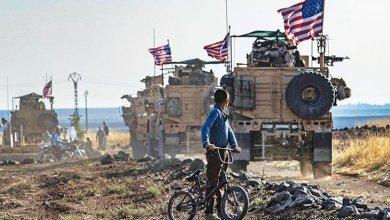 """Photo of تزاحم في """"الإفتاء"""" السياسي الأردني: تفويض باللعب المنفرد للرزاز أم """"جمعة مشمشية""""؟"""