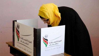 Photo of الأردن: «تحطيب» سياسي بعنوان «تأجيل الانتخابات» وتجاذب مجدداً بين مراكز قوى