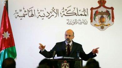 "Photo of خصومات بالجملة في الأردن تشمل ""الإصلاح السياسي"""