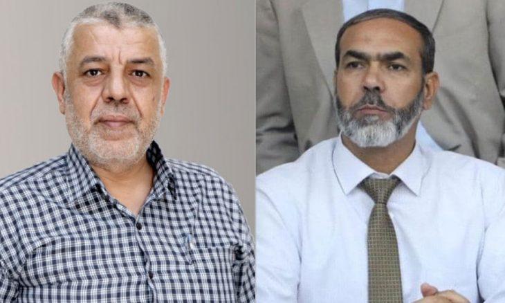 Photo of قادة «المعلمين» في الأردن: «مصيرنا» ليس مهماً ولا نرد على «هواتف الإخوان»