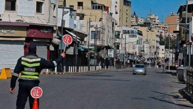Photo of «الاطمئنان الزائف» عندما يتغلغل في الأردن: أين «اللقاحات»؟… كيف سمح لـ «السلالة الجديدة» بالدخول؟
