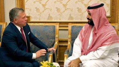 Photo of عمان – الرياض ومحاولة لـ«إعادة ترقيم» العلاقة: ما الذي يستطيع محمد بن سلمان تقديمه للأردن؟