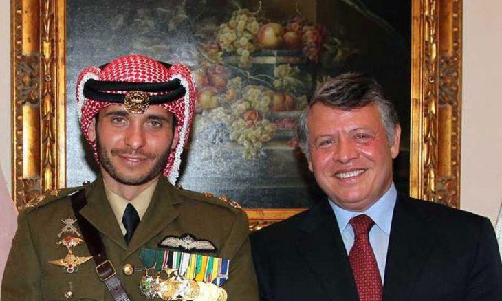 Photo of الأردن: وصفة «الإصلاح» الأجنبية أم «النسخة المحلية»؟
