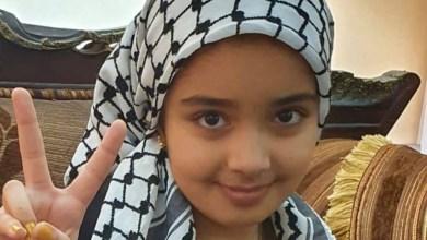 "Photo of تداعيات ""أب والبث المباشر"":سؤال ""ثقيل"" وإجابة"" حائرة""..ماذا نقول لأطفالنا عن ""فلسطين""؟:"