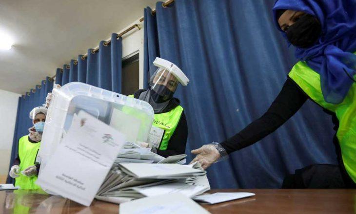 Photo of الأردن في صدد «دفن» قانون «الصوت الواحد» ومشكلات بالجملة تعيق التقدم نحو «قانون انتخاب» جديد