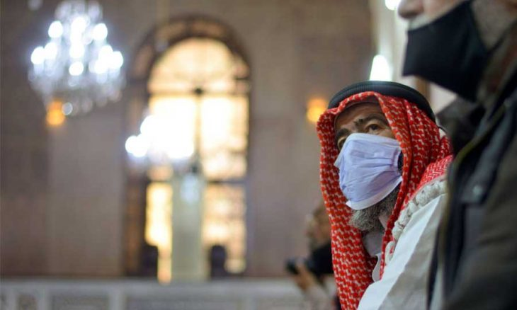 Photo of «كمائن» الإصلاح السياسي الأردني: حوار «فعلاً» أم مجرد «جلسة استماع»؟