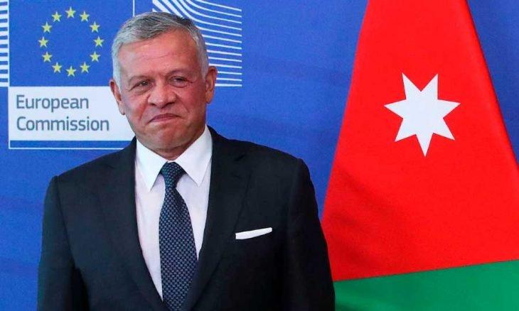 Photo of هل يقرأ الأردن «التجربة المغربية»؟… «ألغام» عشية «الحوار»… و«القدس العربي» تعرض «الأفكار الأولية»