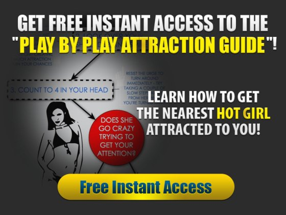The Tao Of Badass Program Review,The Tao Of Badass - Dating Advice