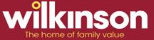 wilkinsons logo res