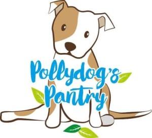 Pollydog's Pantry