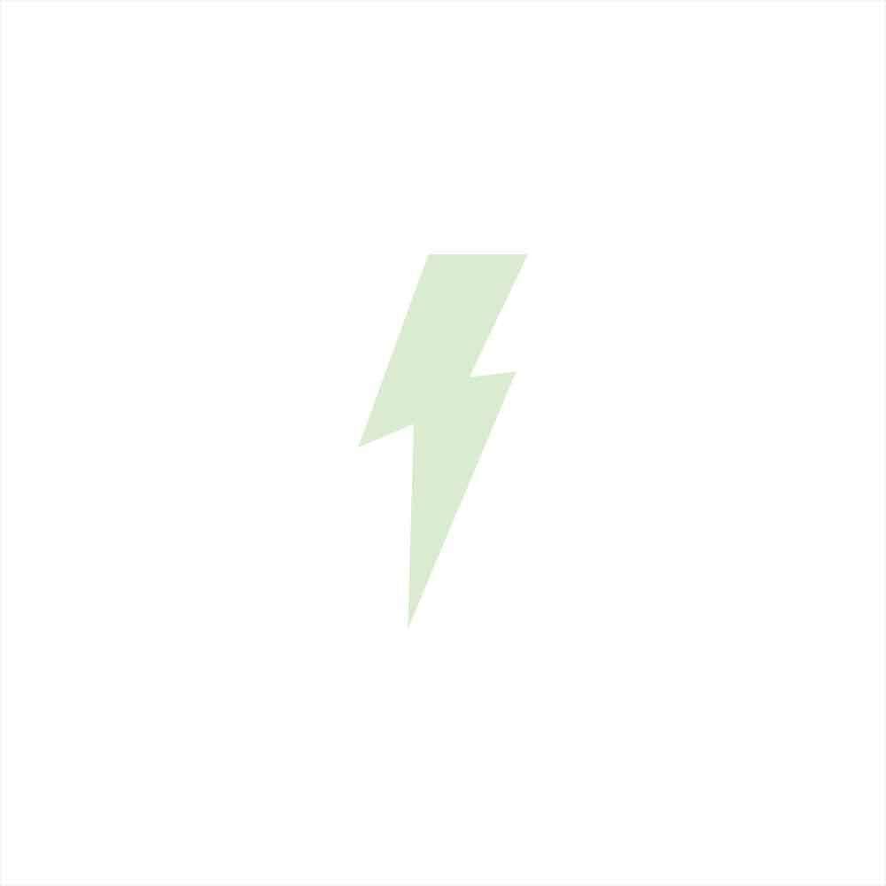 extra cover betterrest reflux premium foam bed wedge
