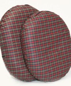 Ring Cushions