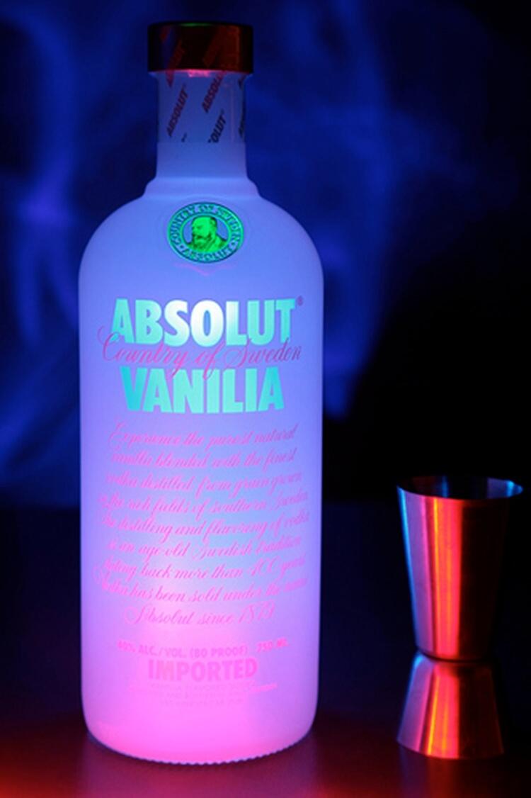 Summer Drinks & Cocktails