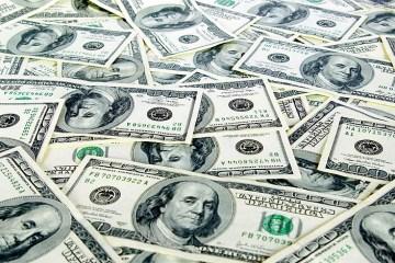 badchix dollars