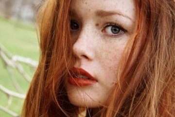 Sexy Red Heads