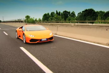 The Perfect Roadtrip