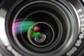 Inside a Camera at 10,000fps 1