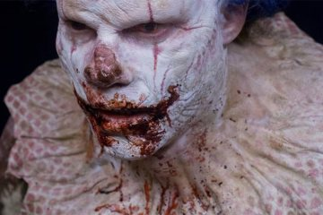 Clown (2015) - Trailer