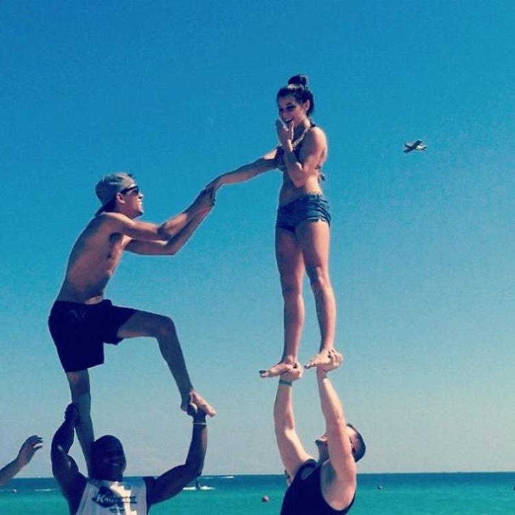 Men who took Marriage Proposal the the next Level (27 Photos) 6