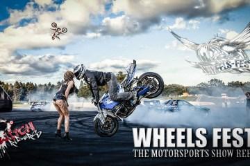 wheel fest