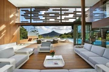 Amazing Dream Houses