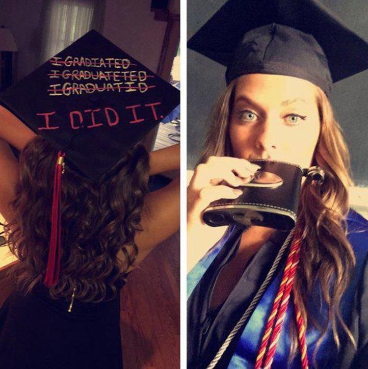 College Life in America 14