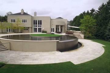 Michael Jordan Estate