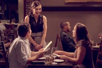 Trendy Restaurants