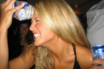 Badchix Party Babes Compilation (30 Photos)