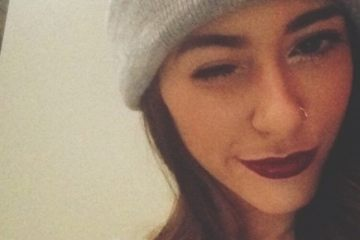It's the Season for Beanies