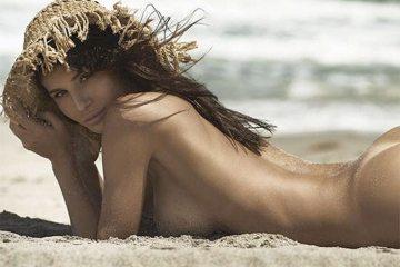 Weekend Links Mashups - Silvia Caruso