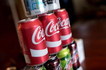 Awesome Soda Can Life Hacks