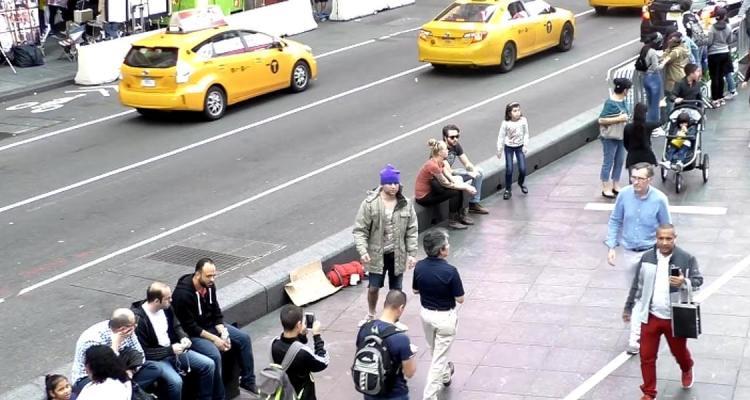 Homeless Billionaire Prank 2