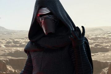 First Minutes of Gameplay in Star Wars Battlefront 2 1