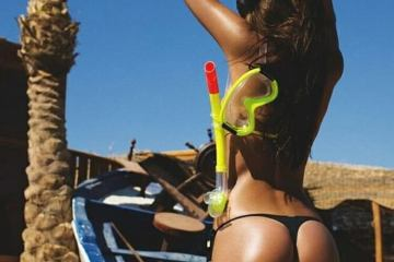 Awesome You've Made It To Hump Day, Here Is Your Reward (30 Photos) 1