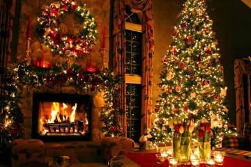 Feel Good Christmas Pranks 1