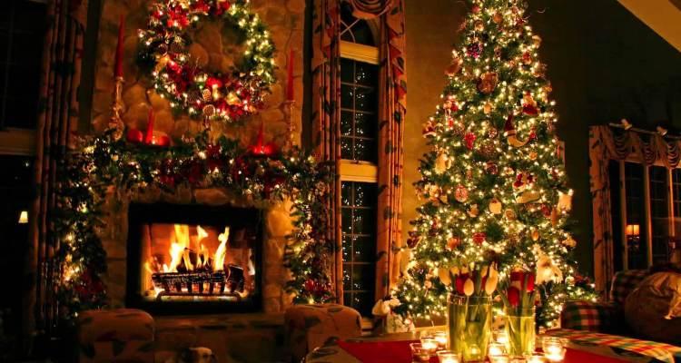 Christmas Pranks.Feel Good Christmas Pranks On College Students Badchix