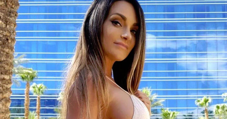 Nienna Jade Will Cure Your Monday Blues (30 Photos) 2