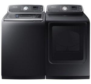 Speed Queen Dryers Manual | Tyres2c