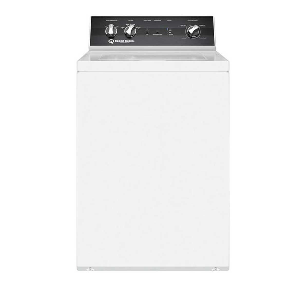 Speedqueen Top Load Washer Badcock Home Furniture More