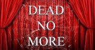 Marvel, Dead No More: una resurrezione per Spider-Man?